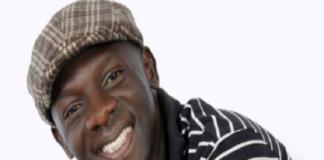 Pastor Bugembe Regrets Participating in Bobi Wine's 'Tuliyambala Engule' Song