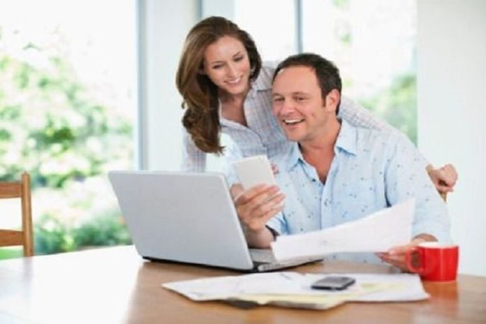 short term payday loan