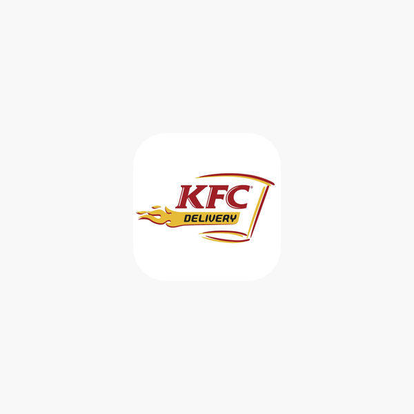 KFC Delivery: KFC Uganda Launches Mobile App for Easy Online Orders