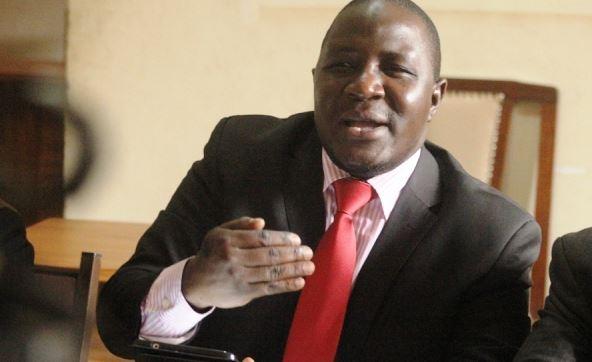 Basalirwa seeks ULS and civil society organisation's involvement in Kyaligonza and Rukutana's case