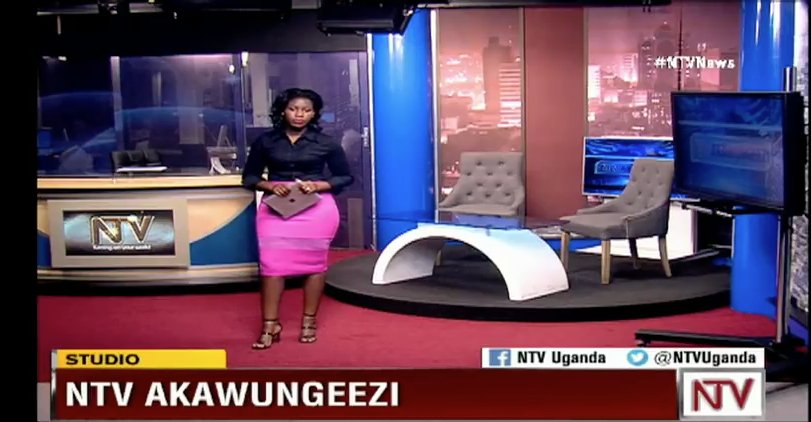 10 Most Watched TV Programs in Uganda