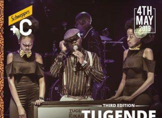 Tugende Mu Kikadde, Uganda's No.1 World Class Music Show is Back