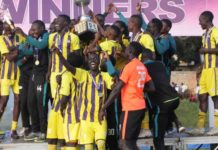 FUFA to sponsor KCCA and Proline FC in CAF tournaments