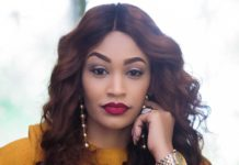 Who is Zarinah Hassan biography and profile