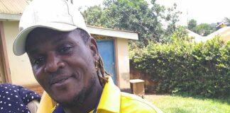 King Michael regret attacking Bobi Wine