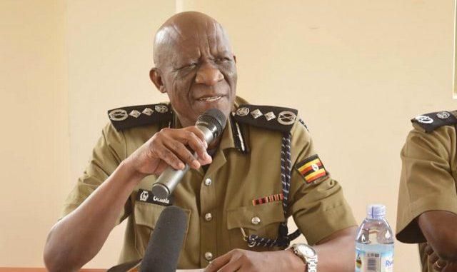 Uganda Police to recruit women