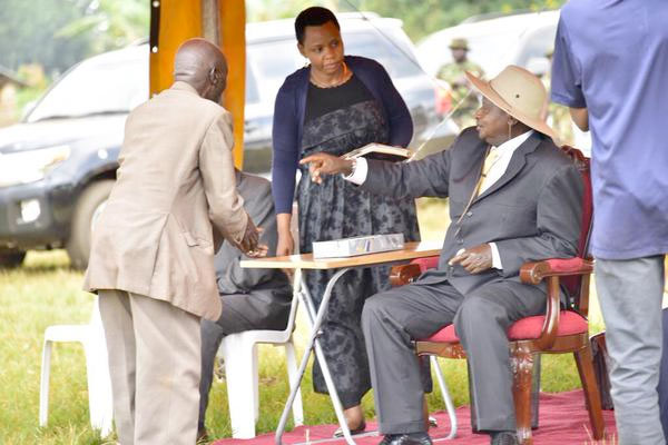 Edith-Nakalema-was appointed by Museveni head of the Anti-Corruption and Monitoring Unit