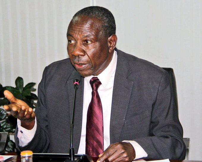 Uganda's Economic Response to COVID-19