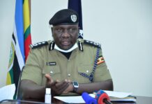 lifestyleug.com__discriminating pregnant pupils police