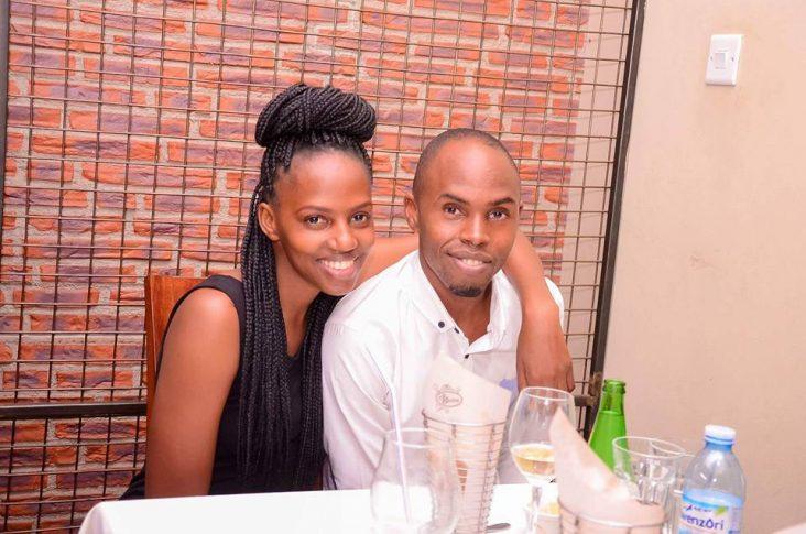alex muhangi wife prim asiimwe