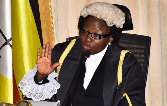 riots kadaga electoral commission