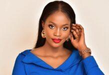 Who is Sandrah Kahumuza Twinoburyo