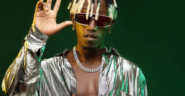 lifestyleug.com__UCC Invites Tumbiza Sound Musician to Discuss His Viral Song (1)