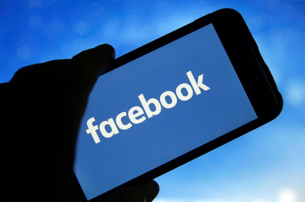 accounts ugandan officials facebook GettyImages-1126502147-ba439830bd324ecaac17826d957e32bc
