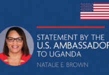 lifestyleug.com__U.S. embassy cancels plans to observe Uganda Amb-Statement-image-NEW-2-1140x684 (1)