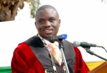 lukwago re-elected lord mayor kampala