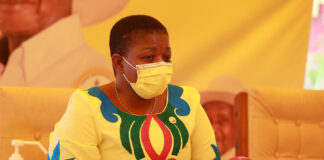 Kasule-Lumumba NRM Tells Bobi Wine withdraw petiton