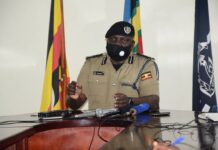 alleged tortured nup supporter ronald segawa