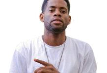Who is DJ Slick Stuart?