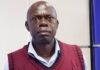 Who is Basajja Mivule Bwaddene Nsolonkambwe?